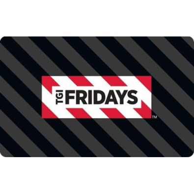 Get-a-50-TGI-Fridays-Gift-Card-for-only-40-Email-delivery