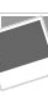 Scharfer-transparenter-Designer-Short-in-ML-sauguenstig-und-gratis-Lieferung
