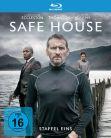 polyband - Safe House. Staffel.1, 1 Blu-ray