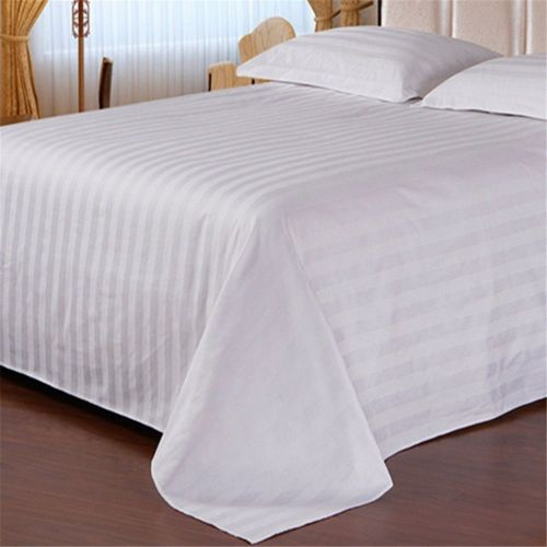 Medium Of Twin Fitted Sheet