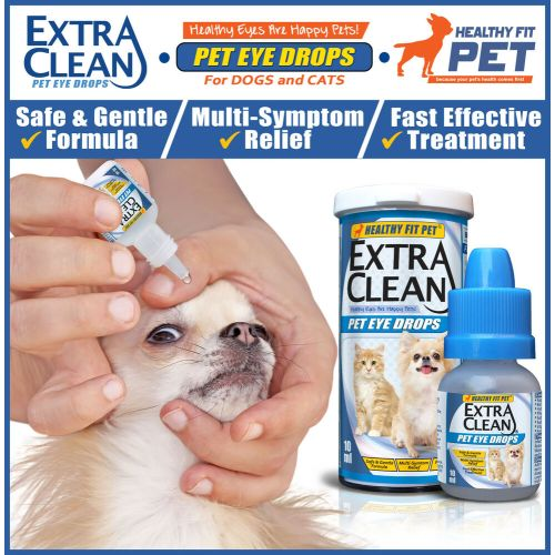 Medium Crop Of Eye Drops For Dogs