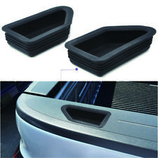 Truck Bed Accessories for sale   eBay Bed Rail Stake Pocket Caps for 2014 2018 GMC Sierra 1500 2500 3500  Accessories