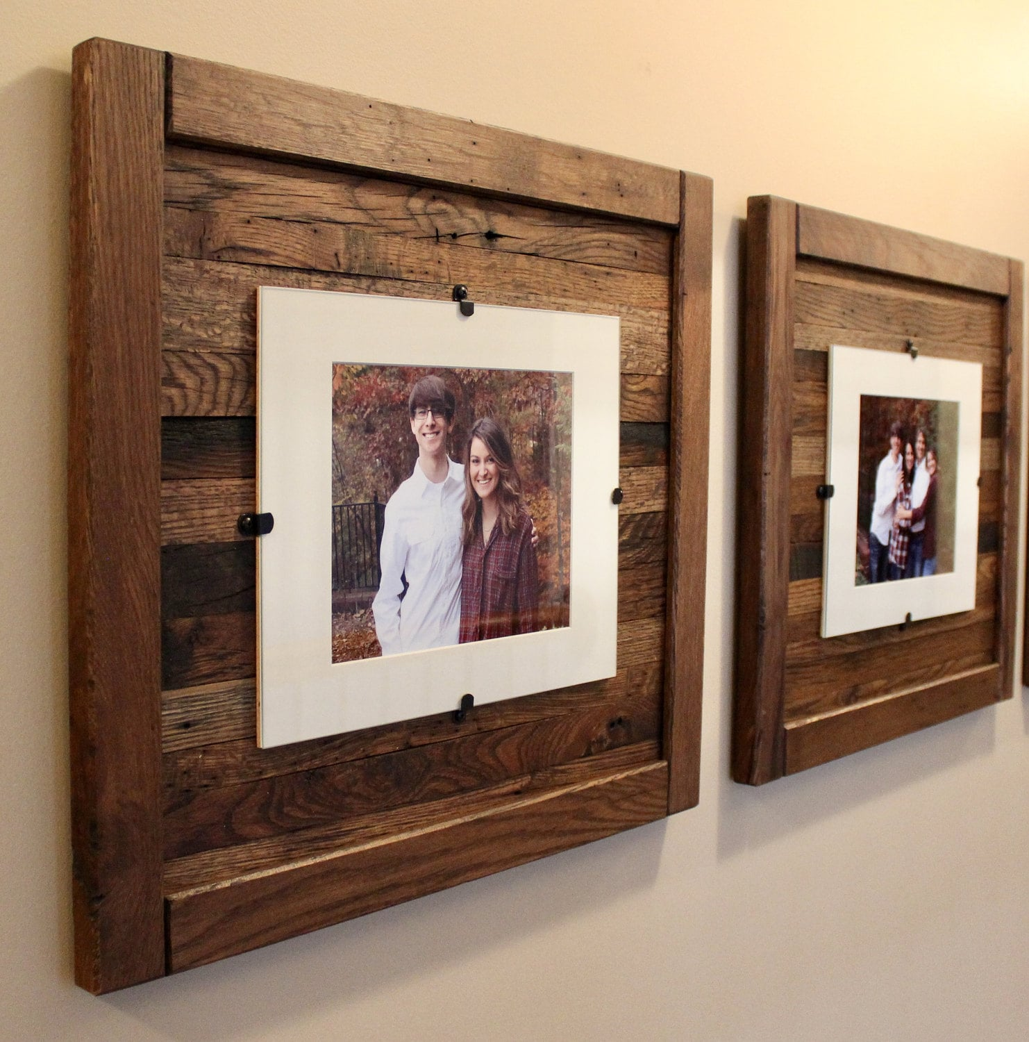 Mind X Rustic Frames 16x20 Rustic Frames Uk Reclaimed Wood Rustic Wood Set X Framewith X Frame Without Free Reclaimed Wood Rustic Wood Set houzz 01 Rustic Picture Frames