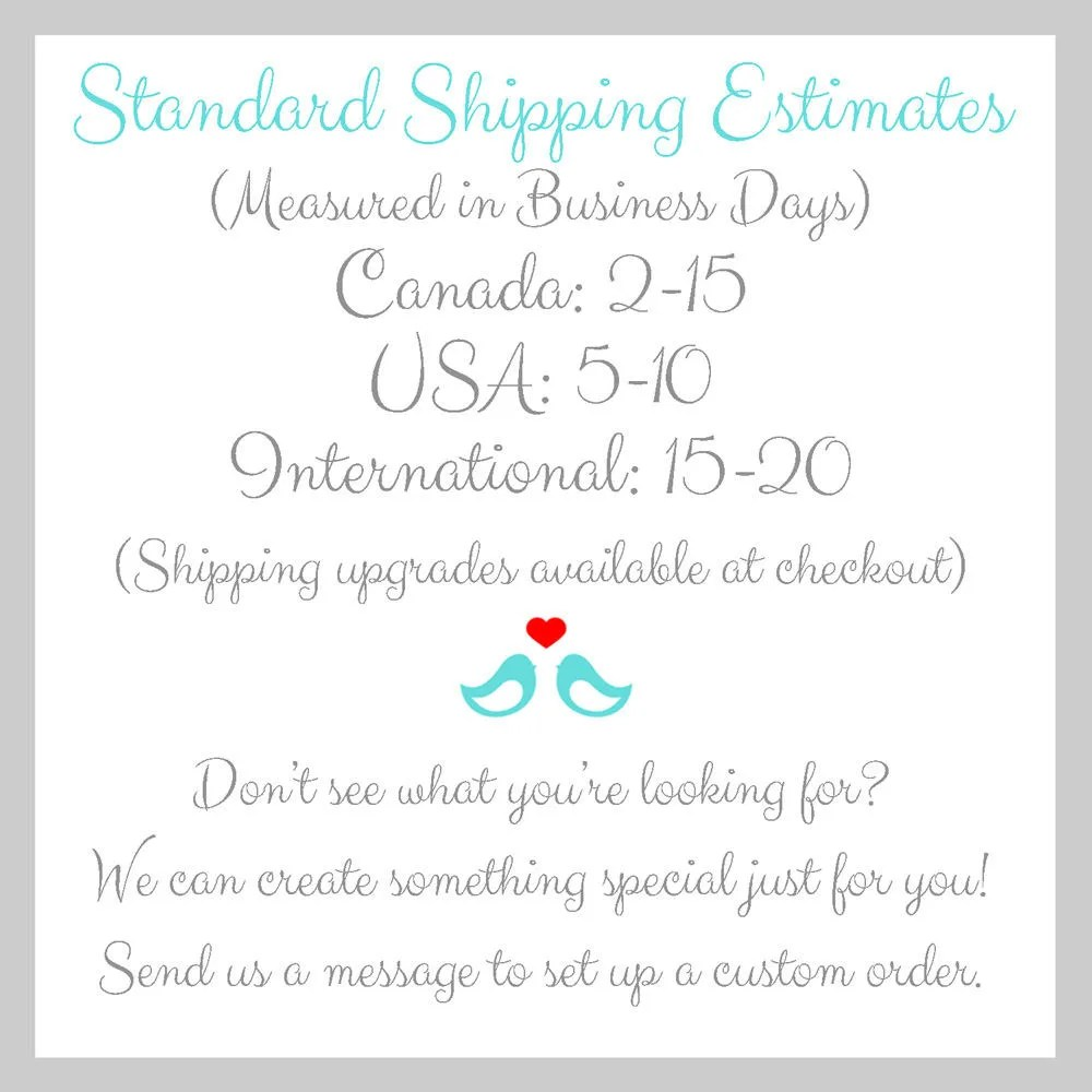 Fullsize Of What Is Standard Shipping