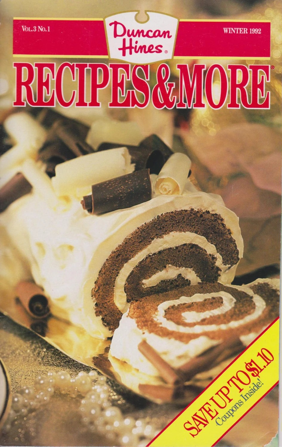 Ideal Duncan Hines Recipes More Winter Cooking Duncan Hines Recipes Applesauce Spice Cake Duncan Hines Recipes Cake Mix nice food Duncan Hines Recipes