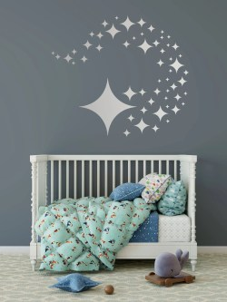 Small Of Wall Decals For Nursery
