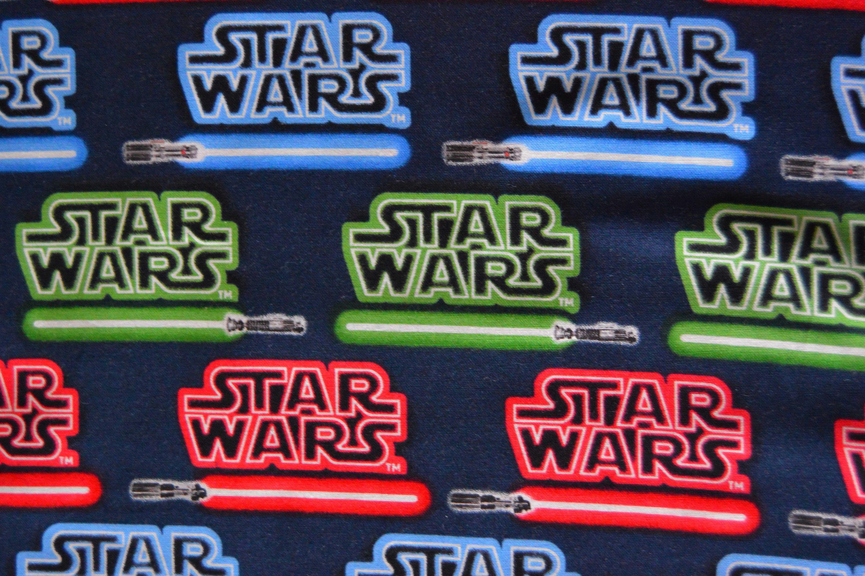 Fullsize Of Star Wars Fabric