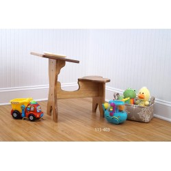 Small Crop Of Desk For Kids