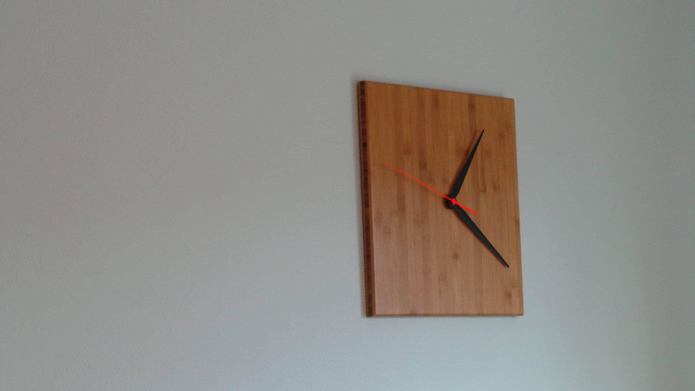 Fullsize Of Wall Clocks Just Hands