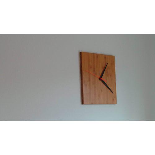 Medium Crop Of Wall Clocks Just Hands