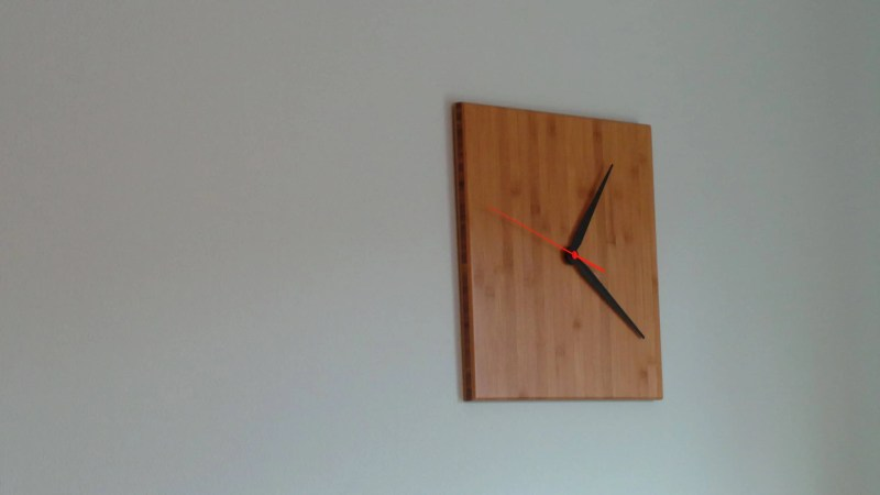 Large Of Wall Clocks Just Hands