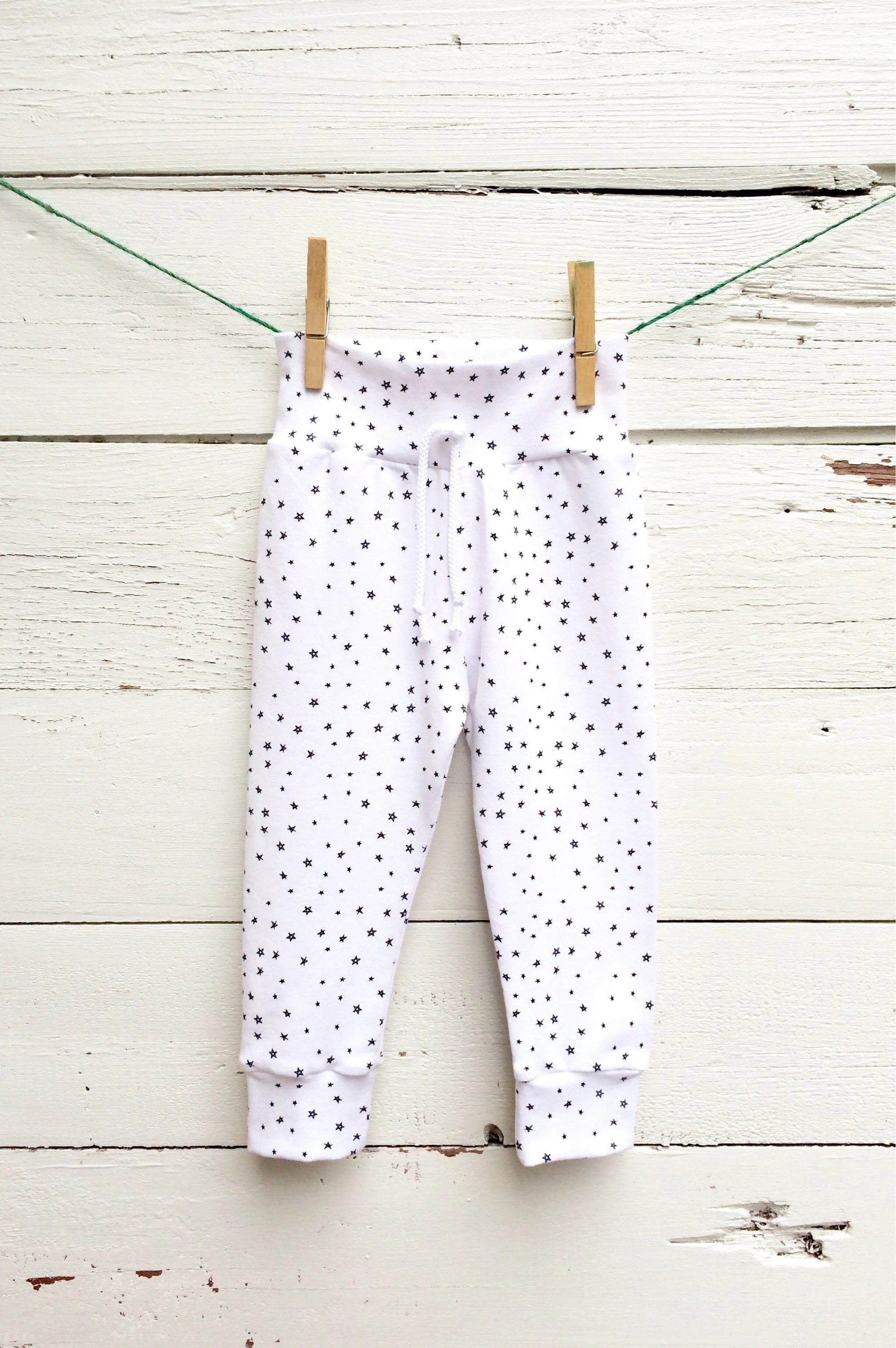 Fullsize Of Gender Neutral Baby Clothes