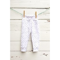 Small Crop Of Gender Neutral Baby Clothes