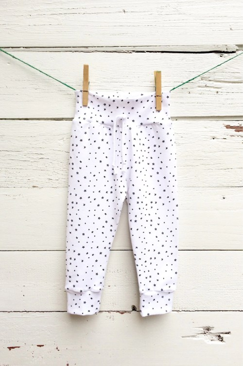 Medium Of Gender Neutral Baby Clothes