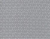 Modern Background More Paper by Zen Chic - Steel