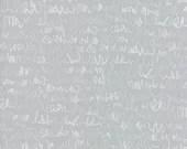 Modern Background More Paper by Zen Chic - Zen Grey