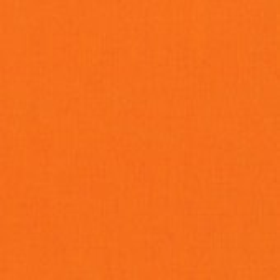 Kona® Cotton - Kumquat