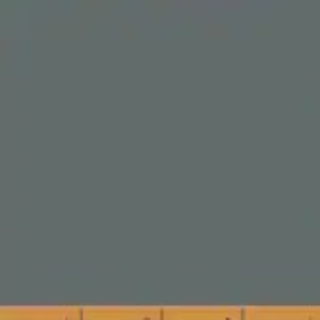 Lotta Jansdotter Fabric - Glimma - Solid in Slate