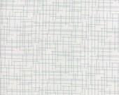 Modern Background Colorbox - Fog Teal