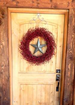 Small Of Texas Rustic Home Decor