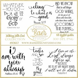 Small Crop Of Bible Verses For Graduation