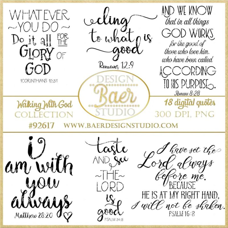 Large Of Bible Verses For Graduation