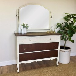 Small Of Shabby Chic Furniture