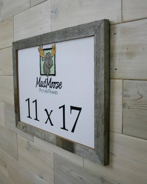 Medium Of 11 X 17 Frame
