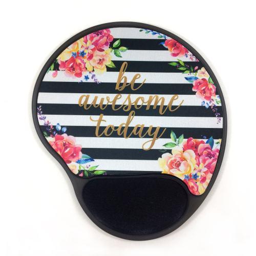 Medium Crop Of Mouse Pad Custom