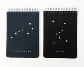 Constellation Notebook...