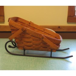 Small Crop Of Longaberger Baskets For Sale