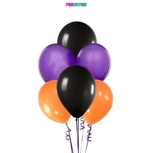 Medium Crop Of Orange And Purple