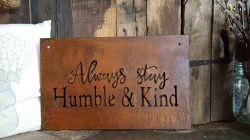 Soothing Metal Always Stay Humble Song Rustic Home Quote Shabby Country Music Metal Always Stay Humble Song Rustic Home Home Song Lyrics Nick Jonas Home Song Lyrics By Gair Vocal Band