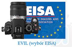 eisa-tipa-2010-top-link-evil1
