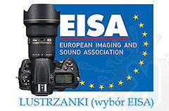 eisa-tipa-2010-top-link-lustro1a