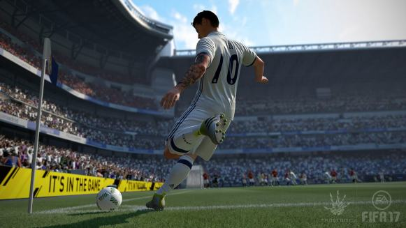 FIFA Ultimate Team Championship Series to Be Broadcast on ESPN