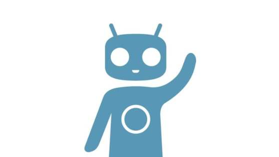 CyanogenMod 14.1 Nightly Builds Based on Android 7.1 Nougat Released for Select Devices