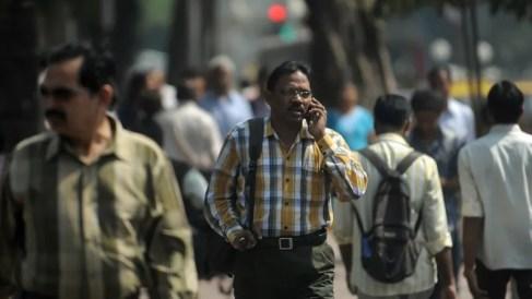 Telecom Subscriber Base in India Crossed 1.12 Billion in November: TRAI