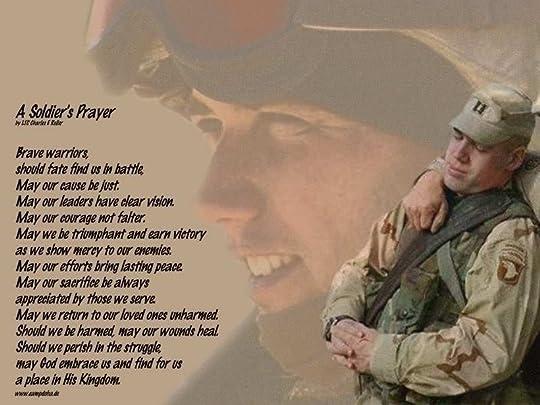 soliders photo: soliders prayer solidersprayer.jpg