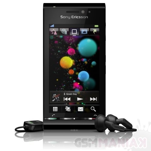 sony_ericsson_satio_03