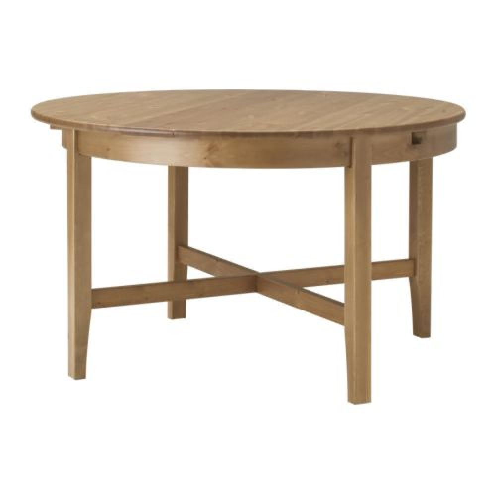 dining table buying guide how to find the best table n small kitchen tables Dining Table Buying Guide How To Find The Best Table PHOTOS