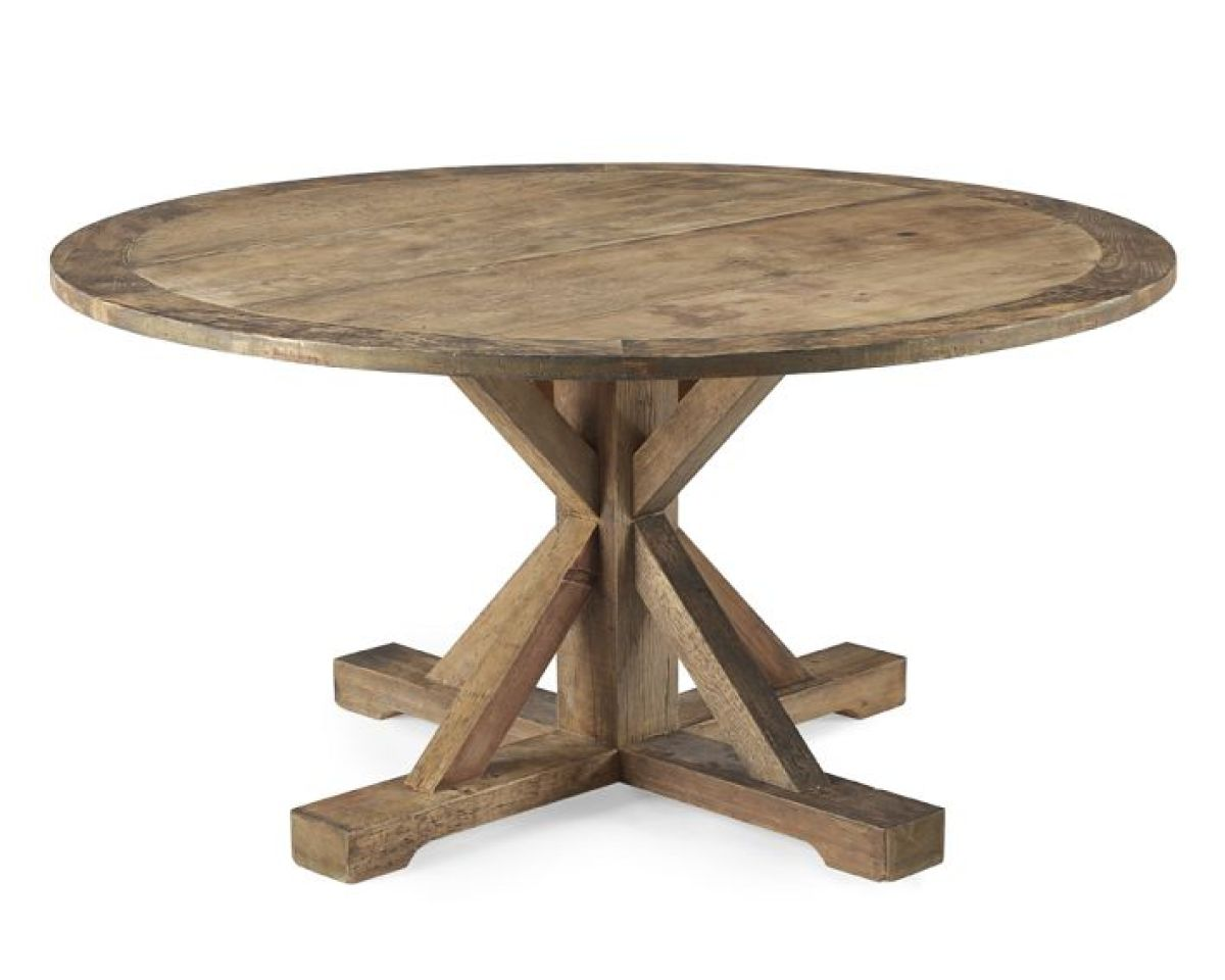 large kitchen tables Other helpful online dining table resources