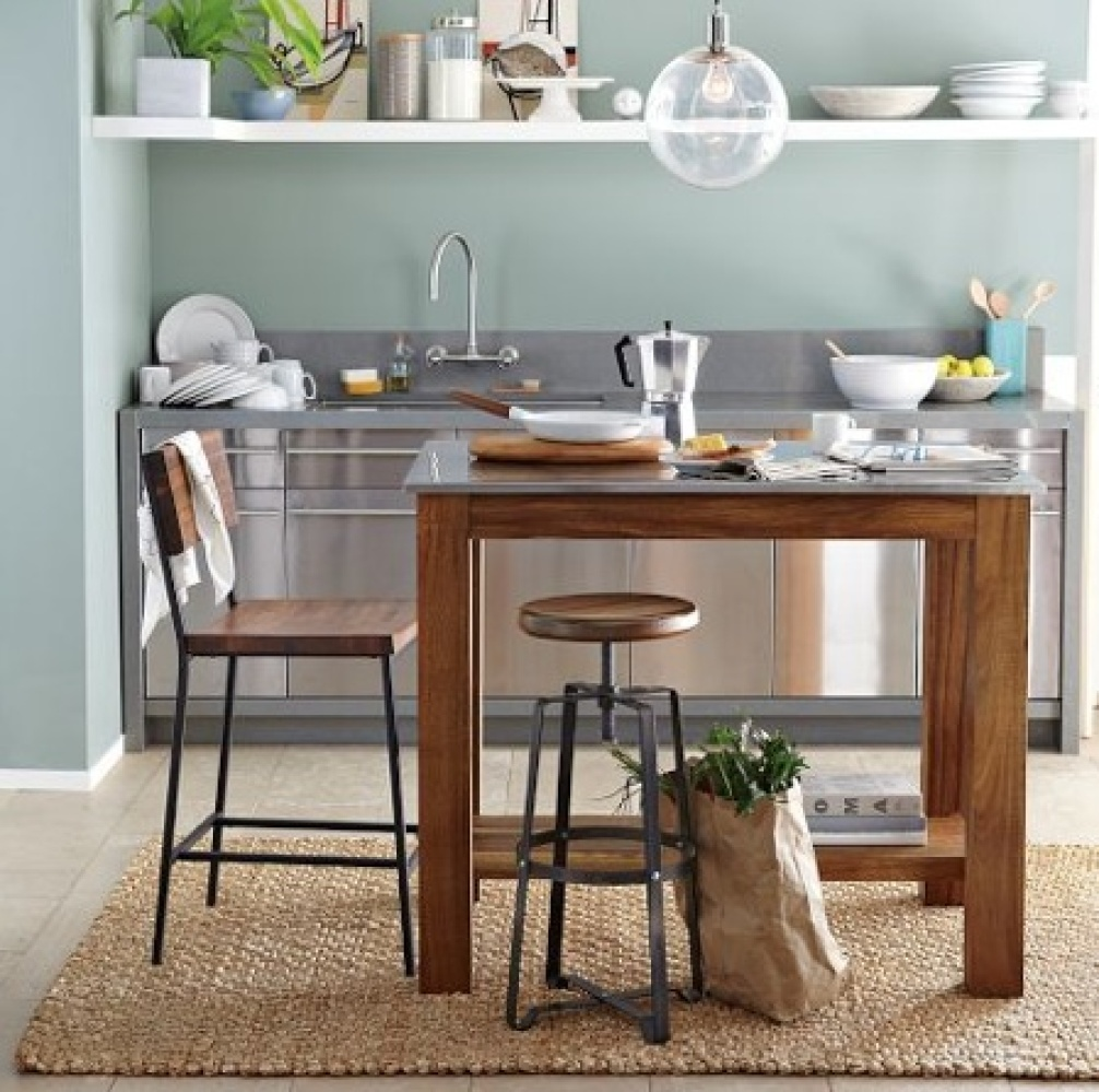 kitchen island buying guide n kitchen island tables Find The Best Kitchen Island Cart For Your Home A Buying Guide PHOTOS