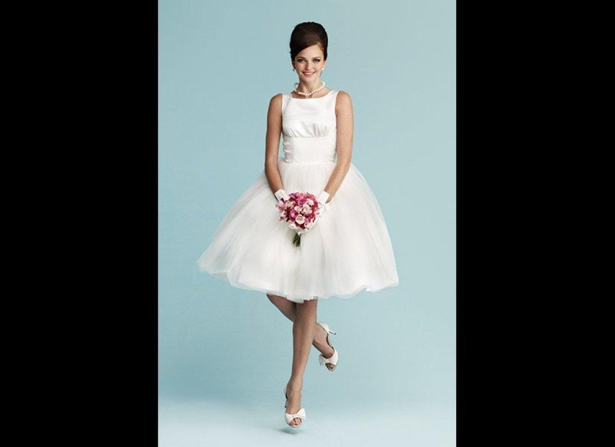 vintage inspired wedding dresses b big puffy wedding dresses The s
