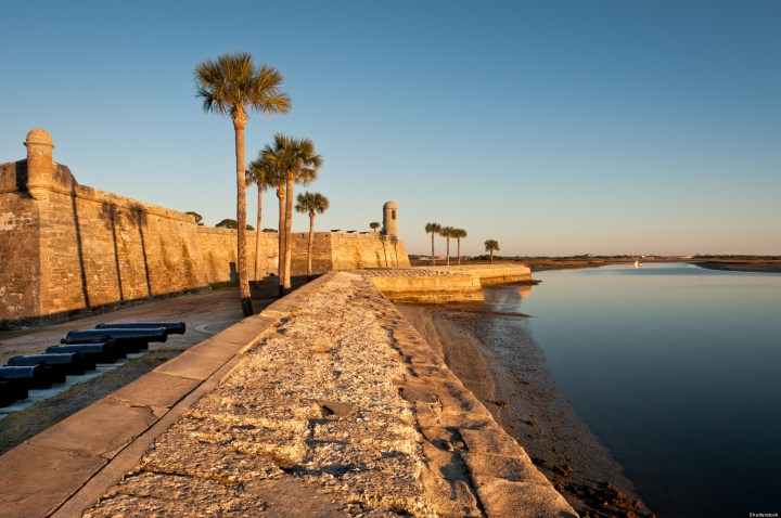 Best small towns in ca happy memorial day 2014 for Top florida beach towns