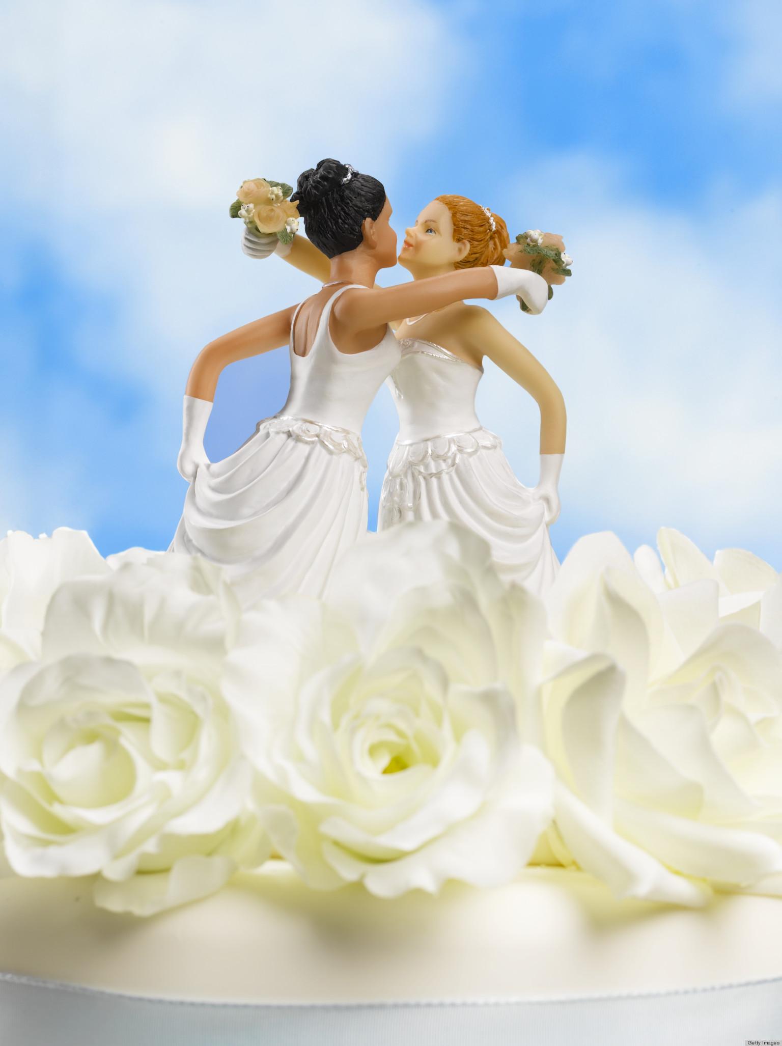 your 3 big same sex wedding mistakes b lesbian wedding ideas