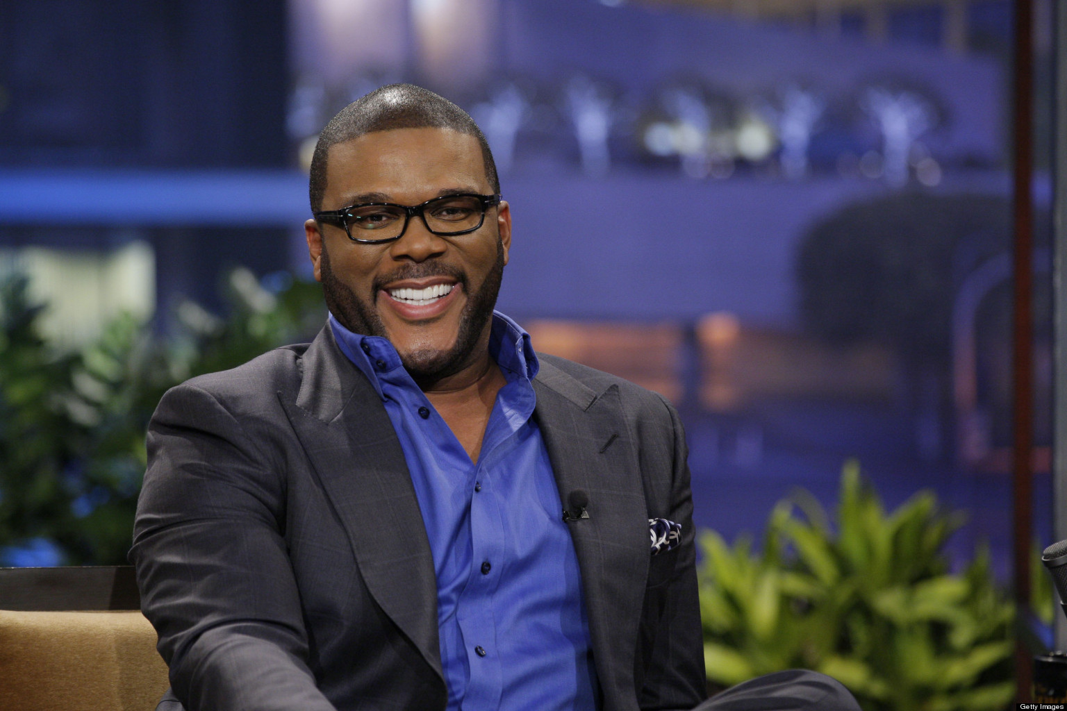 Tyler perry dating 2014