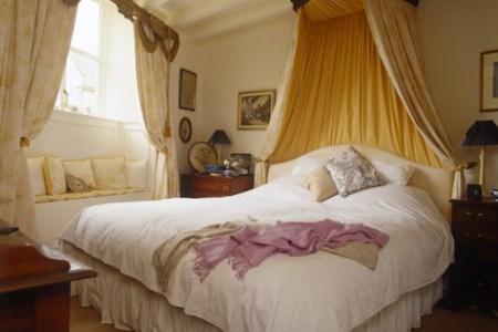 o romantic bedrooms 570 ?3