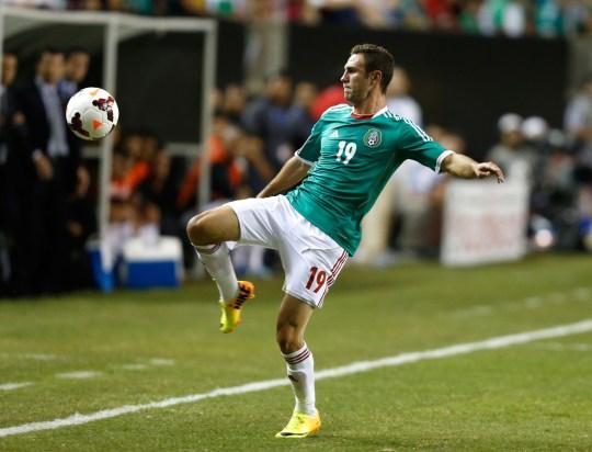 ... Mexicano En Vivo Hoy View Original Updated.Futbol Mexicano En Vivo Hoy