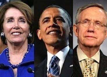 http://www.newrepublic.com/article/115223/how-obama-reid-and-pelosi-stopped-republican-extortion